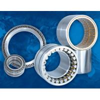 Buy cheap F-1600 mud pump bearing NNAL6/206.375Q4/W33XYA2(254941QU) from wholesalers