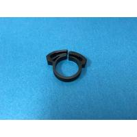 Buy cheap 316S2052 Fuji Frontier Minilab SNP12 Snap Ring from wholesalers