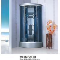 Buy cheap Shower Room / Shower Cubicle from wholesalers