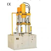 Buy cheap YA28 series Hydraulic Deep Drawing Presses product