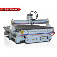 Buy cheap Remote Hand Controller Wood Metal Cnc Engraving Machine , Desktop Cnc Wood Router With 3d Scanner from wholesalers