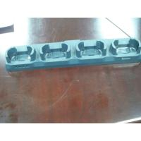 Buy cheap Polish, Semi-matt Surface Finish, PMMA, POM, PE, PU, PA6 Custom Plastic Injection Molding from wholesalers