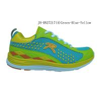 Buy cheap Women's running shoes from ROMATE SHOES JH-RN27217 from wholesalers