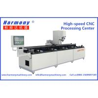 Buy cheap High-speed CNC Work Center from wholesalers