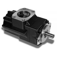 Buy cheap Denison T6CC T6DC T6EC T6ED Double Vane Pump from wholesalers