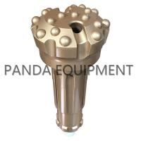 Buy cheap 6 DHD360 , QL60 , SD6 , Down the hole DTH bit , rock drill bit , dth hammer bit , water drilling tools from wholesalers
