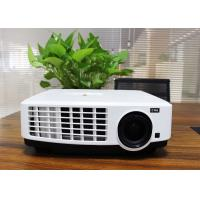 Buy cheap Handheld Multimedia LED Projector 1080p Connect with WiFi Android Mobile Phone from wholesalers