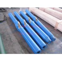 Buy cheap 6'' - 28'' Integral Spiral Blade Stabilizer Water Well Drilling Tools Forging Type from wholesalers