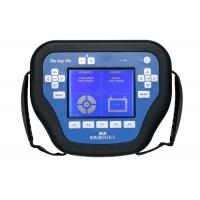 Buy cheap Key Pro M8 With 800 Tokens Auto Key Programmer Tool , Bmw Multi Tool Key Programmer from wholesalers