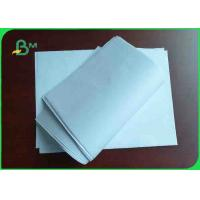 Buy cheap Eco Friendily Plain White Bond Paper / Offset Printing Paper from wholesalers