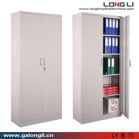 Buy cheap Hot selling steel cabinet from wholesalers