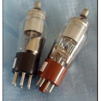 Buy cheap Shuguang 310A tubes audio from wholesalers