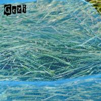 Buy cheap 0.8 * 0.8mm Insect Mesh Netting Blue For Middle Shed Heat Resistance ISO 9001 from wholesalers