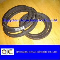 Buy cheap Power Transmission Narrow V Belt , type SPA SPB SPC SPZ 3V 5V 8V from wholesalers