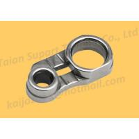 Buy cheap 911322525,911 322 525 P7100 PICKING LINK SULZER PROJECTILE LOOM SPARE PARTS from wholesalers
