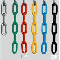 Buy cheap Lashing chain from wholesalers