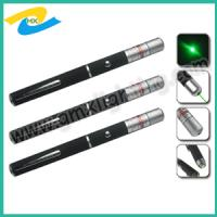 Buy cheap HOT sell 532nm 5mw-200mw green laser pointer from wholesalers