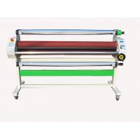 Buy cheap Audley practical cold laminating machine-(ADL-1600C) from wholesalers