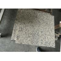 Building Material Polished G619 Tiger Skin White Tiger Skin yellow Granite stone slabs tiles