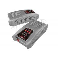 Buy cheap Universal 1.2V 7.2V 9.6V 18V NiCd Battery Charger , RC battery balance charger from wholesalers
