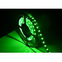 Buy cheap Rgb 5050 Led Strip Lamp , Brightest Epistar Chip Smd Led Strip For Decorating from wholesalers