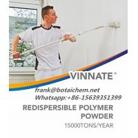 Buy cheap RDP A202 vinnapas 5010n polymer powder equivalent grade from wholesalers