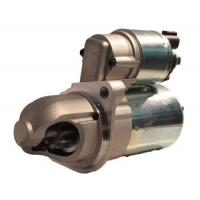Buy cheap DELCO REMY  STARTER FOR CAR  TO SUPPLY, PLEASE INQUIRY WITH YOUR PART NUMBER from wholesalers