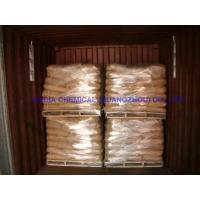 Buy cheap humidifier, de humidifier, silica packets, dry pole from wholesalers