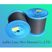 Buy cheap EPDM Dipped Polyester cable cord for V-belts from wholesalers