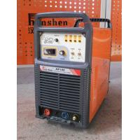 Buy cheap small thermal dynamics THC mini air plasma cutter automated electric portable cutting machine from wholesalers