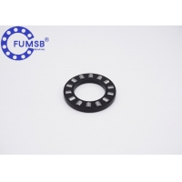 Buy cheap Flat Needle Roller Thrust Bearing AXK 110145 Chrome / Stainless Steel Neutral Packing from wholesalers