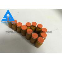 Buy cheap Trenbolone Base 50 Mg/Ml Injecte Suspension Steroid Liquid Vials Bodybuilding product