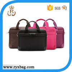 Buy cheap Popular Laptop Bag Shoulder Strap from wholesalers