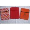 Buy cheap 10inch Neoprene ipad bag, ipad case from wholesalers