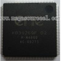Buy cheap Integrated Circuit Chip KB926QF D2 computer mainboard chips IC Chip from wholesalers