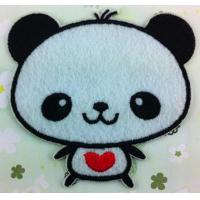 Buy cheap Panda patch from wholesalers