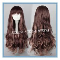 Buy cheap Synthetic lace wig from wholesalers