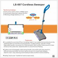 Buy cheap carpet cleaning reviews and hand held vacuum cleaner and dry carpet cleaner from wholesalers
