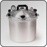 Buy cheap Pressure cooker handle (K-024) from wholesalers