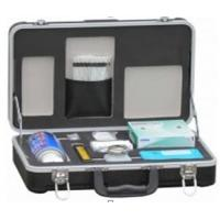 Buy cheap Economy Fiber Optic Cleaning Kit  OPC-710 from wholesalers