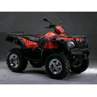 Buy cheap 500cc Quads,500cc ATV from wholesalers