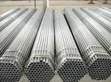 Buy cheap Galvanized Steel Pipes 32mm from wholesalers