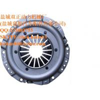 Buy cheap SUZUKI	3082 884 001 CLUTCH COVER from Wholesalers