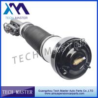 Buy cheap Gas-filled 20 cm Air Suspension Shock for Mercedes W220 A220 320 24 38 from wholesalers