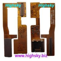 Buy cheap Sell nextel i877 flex cable from wholesalers