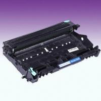 Buy cheap Drum Unit, Compatible with Brother DR360/2100/2125/2150/21J, with 12000 Printing Pages from wholesalers