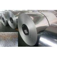 Buy cheap Galvalume Steel Sheet , Resist Corrosion Galvalume Steel Roofing from wholesalers