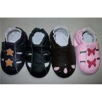 Buy cheap Baby shoes,infant shoes,toddle shoes,leather shoes,casual shoes from wholesalers