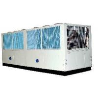 Buy cheap Air Cooled Water Chiller (DLA-1802~8402) from wholesalers