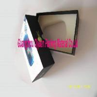 Buy cheap Paper Gift Box Birthday Gift Paper Packing Box from wholesalers